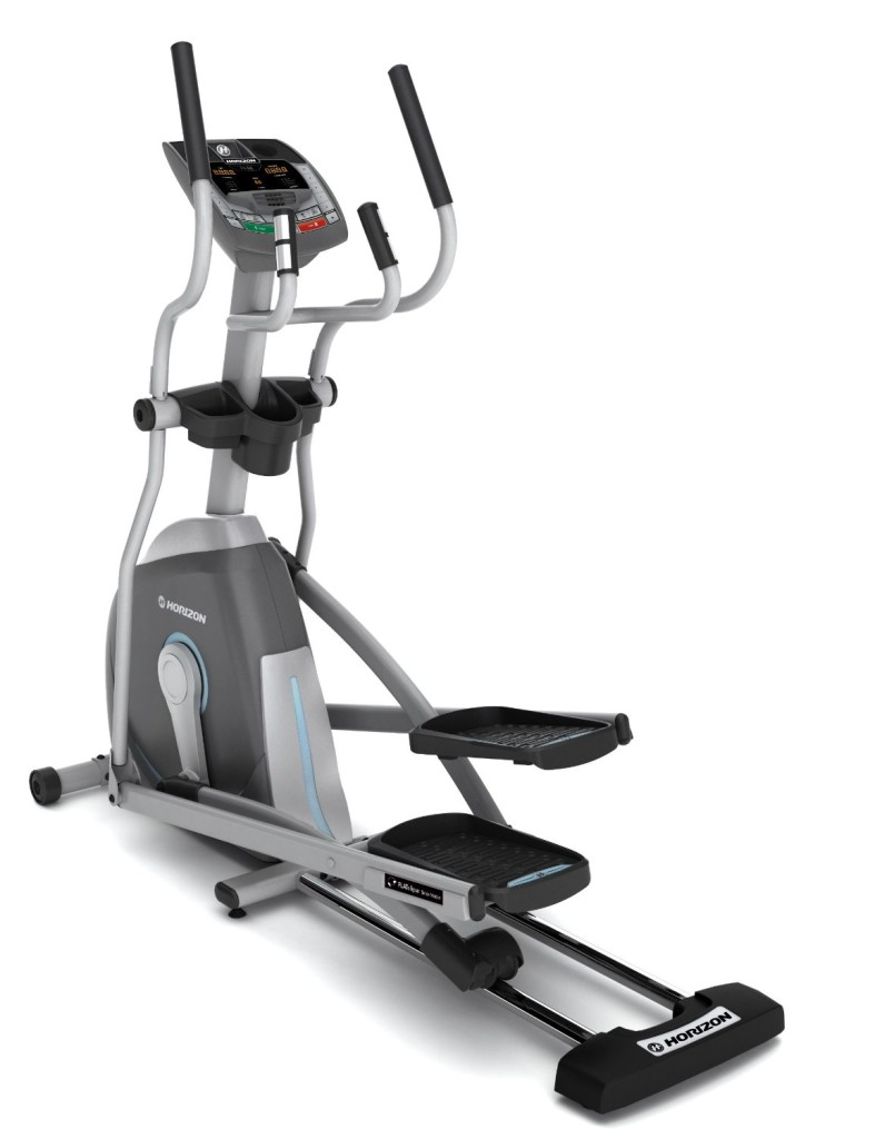 Benefits Of Elliptical Machines Here Are 5 Solid Benefits
