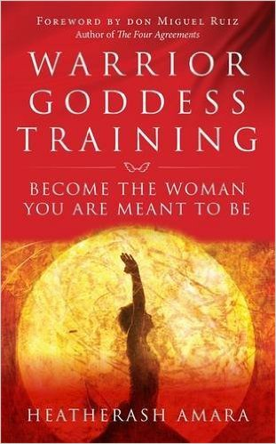 Training Day Quotes Book 1