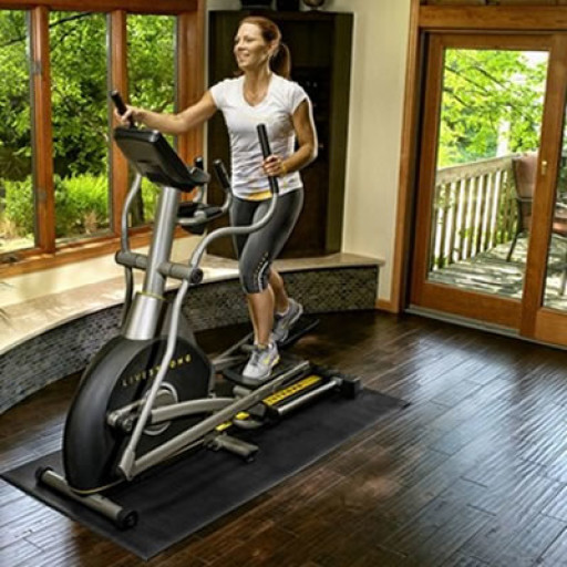 What is an Elliptical Machine and Why you should own one?