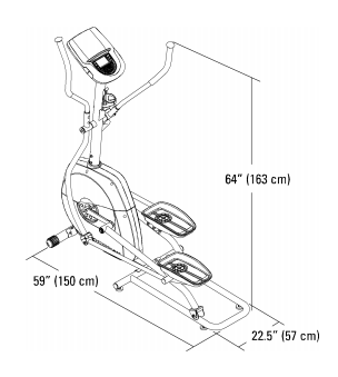 968 Br also Pearl Fg01 Flanger as well Schwinn A40 Elliptical Trainer moreover TM 1 1500 204 23 2 183 in addition Hydraulic Clutch System Diagram. on manual pedals